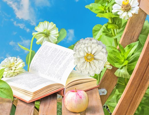 Öykü: Sen Elmayı Seviyorsun Diye | Yazan: Zeynep Mete
