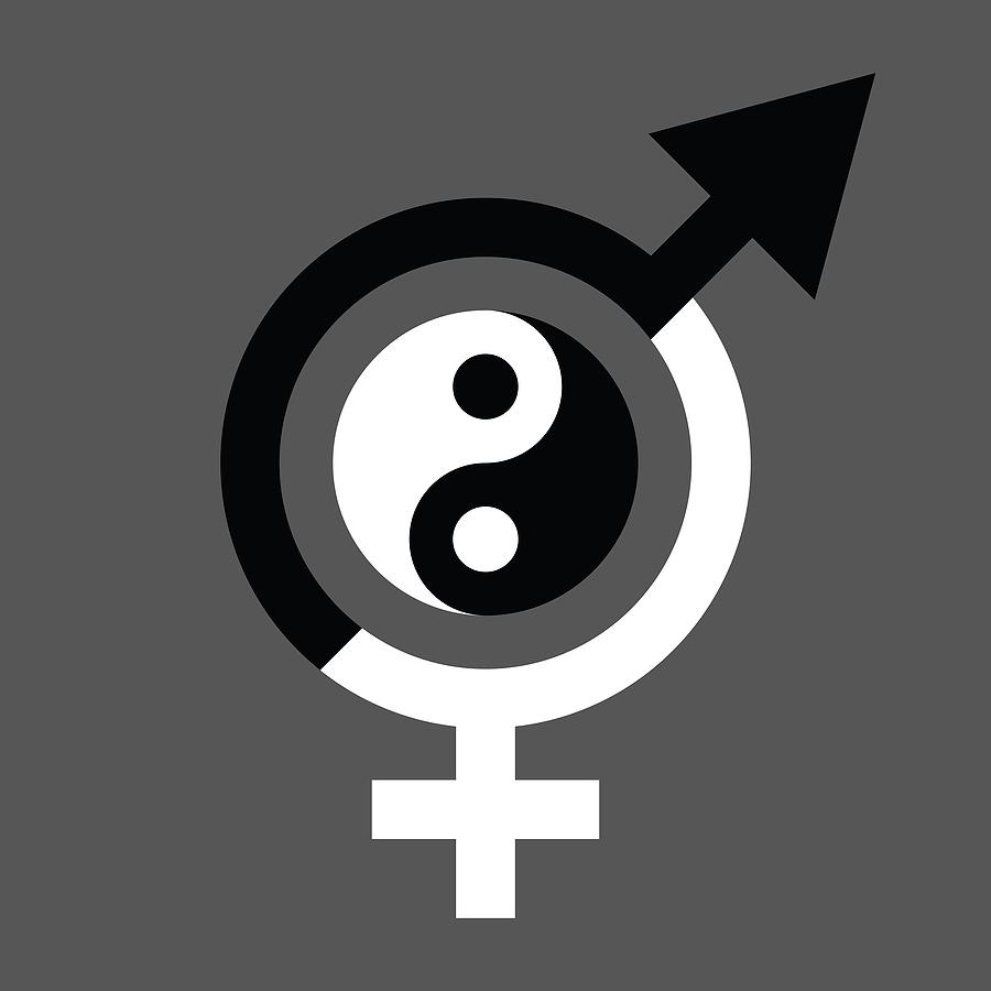 Yazı: Kriket, Erkekler, Kadınlar | Yazan: Atakan Balcı