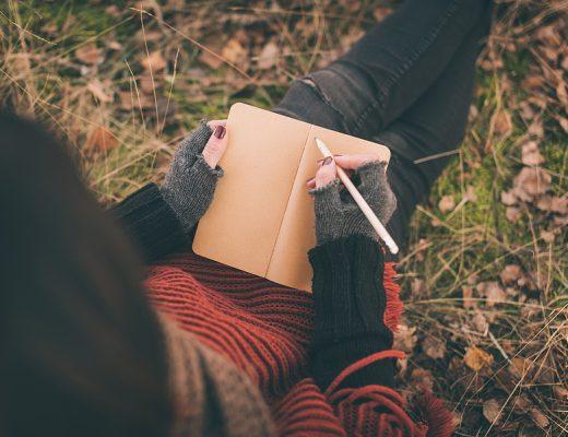 Öykü: Lidya ve Kies | Yazan: İlayda Varol
