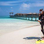 Yazı: Maldivler | Rüya Değil, Gerçek | Yazan: Melih Daşgın