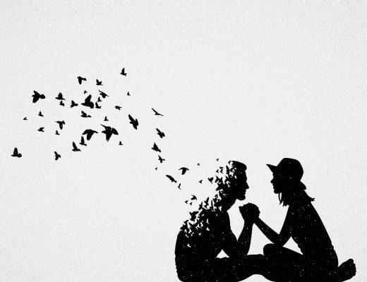Öykü: Yalnızlıktan Yalnızlığa | Yazan: Elif Bilici
