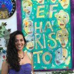 Yazı: Ada Ne Yaparsanız Yapın Gülümsüyor | Bozcaada | Yazan: İlayda Oylum Güleryüz