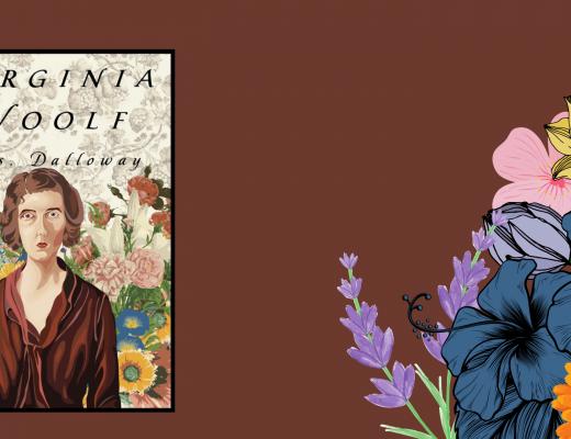 Kitap: Mrs. Dalloway | Yazar: Virginia Woolf | Yorumlayan: Hülya Erarslan
