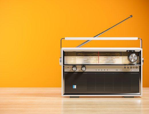 Öykü: Kaybolan Radyo | Yazan: Edibe Vural