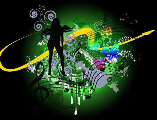 Yazı: Tükenirken Şarkılar, Tükenmez Soluklar   Yazan: Atakan Balcı