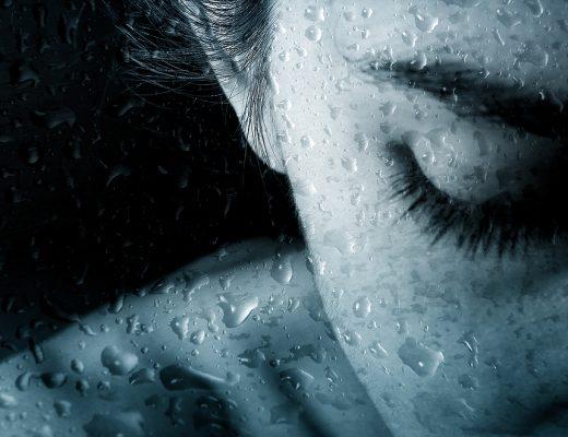 Yazı: Ağlamak, Derine!…   Yazan: Atakan Balcı