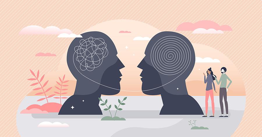 Yazı: Duygularımızın Farkında Mıyız? | Yazar: Tuğba Özgen