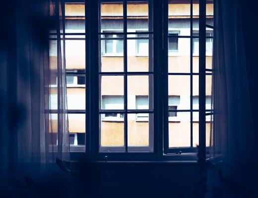 Öykü: Bir Solukta Latife | Yazan: Özge Can