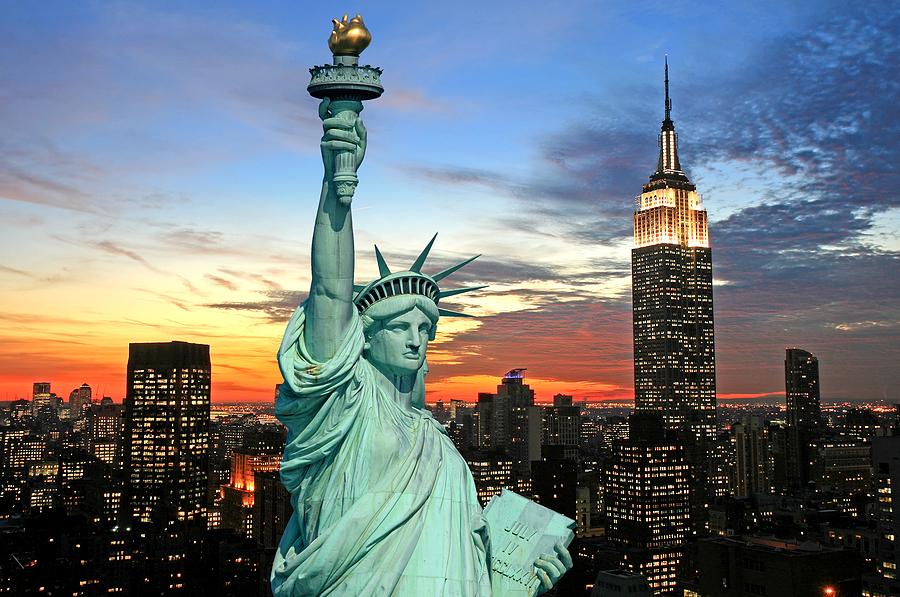 Yazı: New York'ta Bir Ahmak | Yazan: Hüseyin Küçükkelepçe