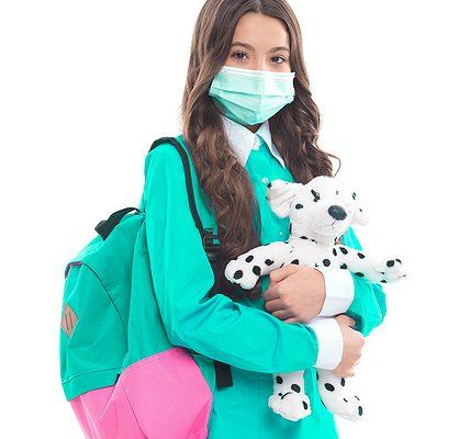 Yazı: COVID-19 Pandemi Sürecinin Eğitime Yansıması | Yazan: Çiğdem Mertoğlu