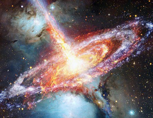 Yazı: Fantastik Işık Manyetik Canavar mı? | Yazan: İlhan Vardar