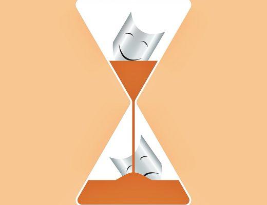 Yazı: Zaman Her Şeyin İlacı (mı?) | Yazan: Nalan Erpolat