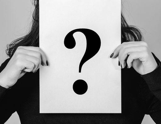 Yazı: Ben Kimim? Neyim? Yolum Nereye? | Yazan: Şen Sevgi Erişen