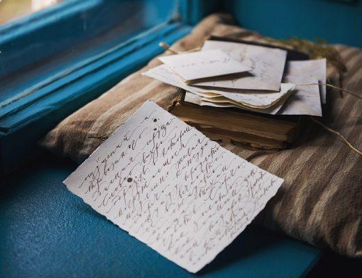 Öykü: Yükümlülük | Yazan: Özge Can