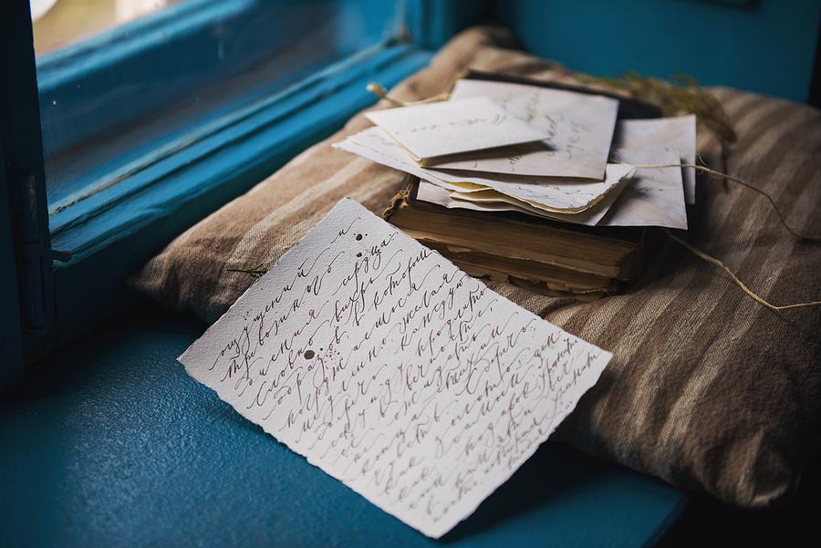 Öykü: Yükümlülük   Yazan: Özge Can