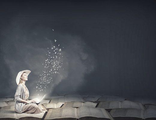 Öykü: Bir Anda Değişir Her Şey | Yazar: Şen Sevgi Erişen