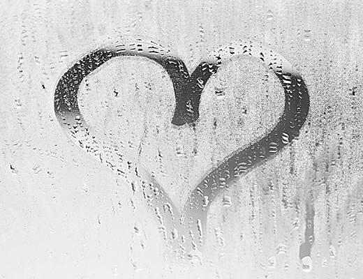 Şiir: Seni Sevmek   Yazan: Mehmet Gökcük